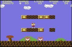 The 5 Most Disastrously Copied Video Games