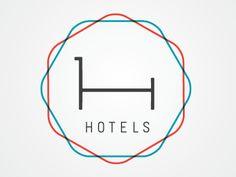 icon, logo design, hotel logo, graphic designers, brand identity, inspir logo, logos design, newest logos, hotels