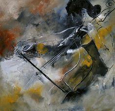 cello 66, play cello