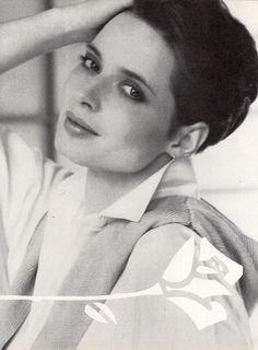 イザベラ・ロッセリーニの画像 p1_37