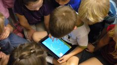 How to Get the Most Out of Student-Owned Devices in Any Classroom