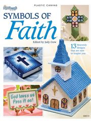 Symbols of Faith - Electronic Download