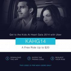 uber helpline for riders