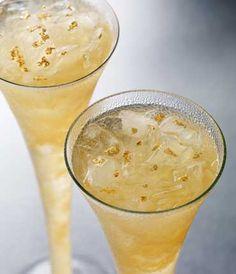 GREY GOOSE® Vodka | Vodka Cocktails and Recipes