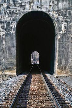 gosh virginia, superior, train track, heaven, west virginia, mcdowel counti, place