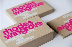 business cards, graphic designer portfolio, packag, card design, design portfolio, busi card, inspir, brand