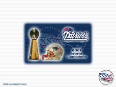 superbowls | Super Bowls