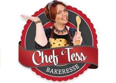 Chef Tess Bakeresse: 52 Method Meals in a Jar Convenience Meal Planning In A Jar and Mylar For Emergency and Every Day Food Storage