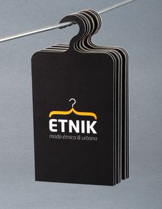 Cool #business #cards