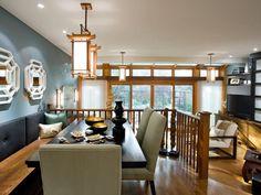 good color to match honey oak cabinets? jhonsalek