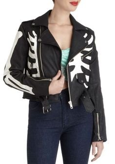 This is the best jacket ever.  If I don't get this I will totally die. #ModCloth