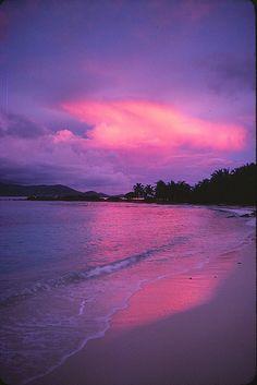 St.+Thomas,+United+States+Virgin+Islands