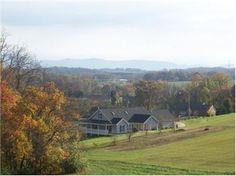 210 Scenic View Drive, Talbott, TN   SOLD!