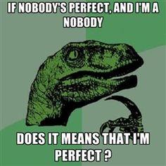 ...I THINK SO!!! LOL