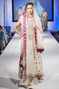 Pakistan Fashion Ext