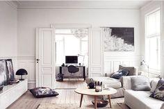 Wall decorative trim 2