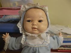 betsi wetsi, wetsi doll