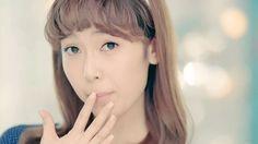 Girls' Generation Jessica SNSD - Dancing Queen