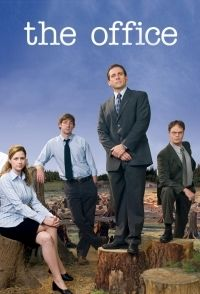 Art The Office must-see-tv-shows