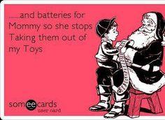 Gotto love kids!