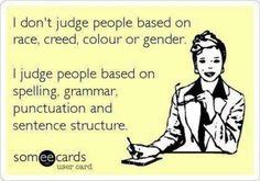 sad to admit it...LOL
