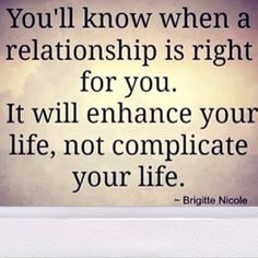Relationships have ups and downs, but no relationship should drain your entire existence.     #ourwomanhood