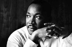 """Never, never be afraid to do what's right, especially if the well-being of a person or animal is at stake. Society's punishments are small compared to the wounds we inflict on our soul when we look the other way.""  ― Martin Luther King Jr."