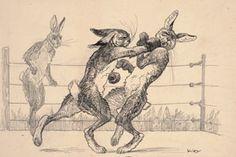 heinrich kley, walt disney, drawings, museums, fantasia