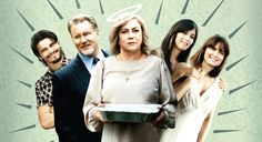 23. THE PERFECT FAMILY - Did a great job of revealing the hypocritical teachings of the Catholic church and the way it fails its parishioners as well as how out of touch it is with the times. Loved it!