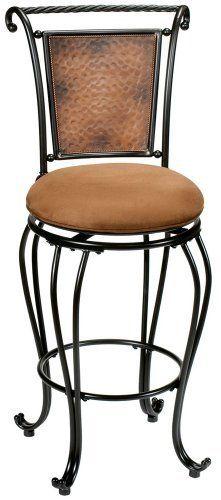Home Amp Kitchen Barstools On Pinterest Bar Stools