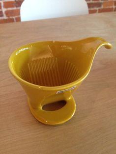 Bee House Drip Cone – Umami Mart
