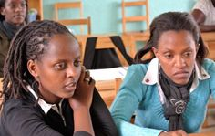 Sex Corruption Grows as Barrier to Employment for Women in Rwanda    Read more: http://globalpressinstitute.org/global-news/africa/rwanda/sex-corruption-grows-barrier-employment-women-rwanda#ixzz233qTK6Co