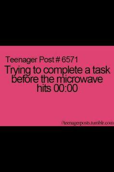 teenager post | Tumblr hahahahahaha what...adults do it too... at least I do