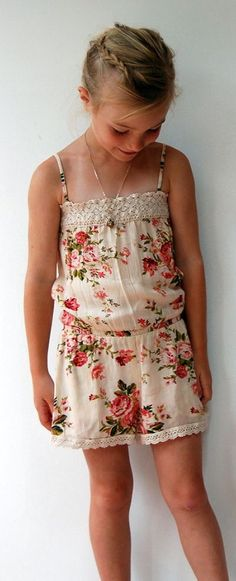 girl clothing, baby girl clothes summer 2014, fashion kids summer, 2014 summer kids fashion, boho romper, kids fashion girl 2014, kids fashion for girls summer, kids fashion girl summer, kids fashion 2014 girls