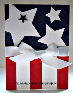 #remArkable, #usa, #americana, #blessed, #creativeblessingsbymissy