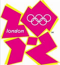 Today: LONDON OLYMPICS News, Jul 26, 2012