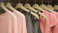 The New Habit Challenge: Wear The Same Clothes Every Day. Reduce decision fatigue