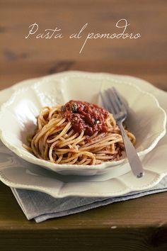 spaghetti//