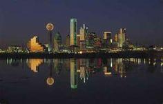 Dallas,Tx favorit place, texa, dallas, city lights, dalla skylin, a tattoo, travel, sweet home, purple stuff