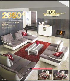ch teau d 39 ax m rignac on pinterest. Black Bedroom Furniture Sets. Home Design Ideas