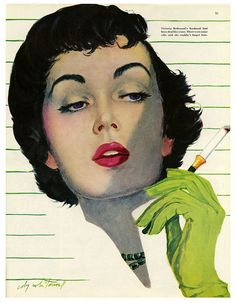 Coby Whitmore