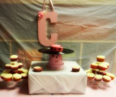 Music themed birthday party #music #birthdayparty #kidsbirthday party #toddler #toddlerparties #musictheme