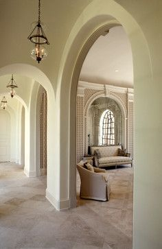 Hall Design Ideas, Pictures and Decor