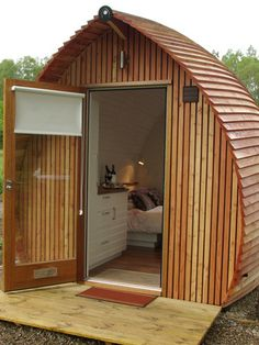Stunning Garden Room / Guest Accommodation / Garden Office /B Use | eBay