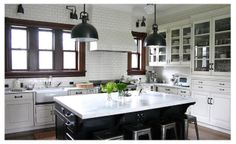 Decorate with Industrial Style - Inspired By... | Wayfair