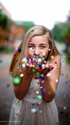 photoshoot glitter, glitter photo shoot, photoshoot girl, glitter photoshoot, girl photoshoot, senior photo, girls photoshoot, pictur idea, photo shoots