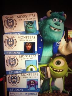 Ashton the new student as the monster say your not our kind