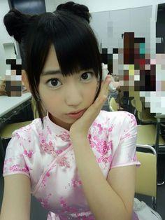 宮脇咲良の画像 p1_4