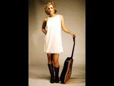 Katie Herzig - Beautiful Inside