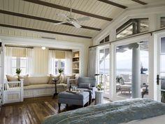 House at Seaside-11-1 Kind Design